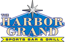 bar and grill grand rapids mn, restuarant grand rapids mn